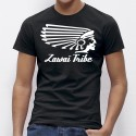 T-shirt Indien - Zawaï Tribe