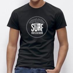 TSHIRT SURF Hossegor