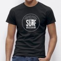 T-shirt Surf Hossegor