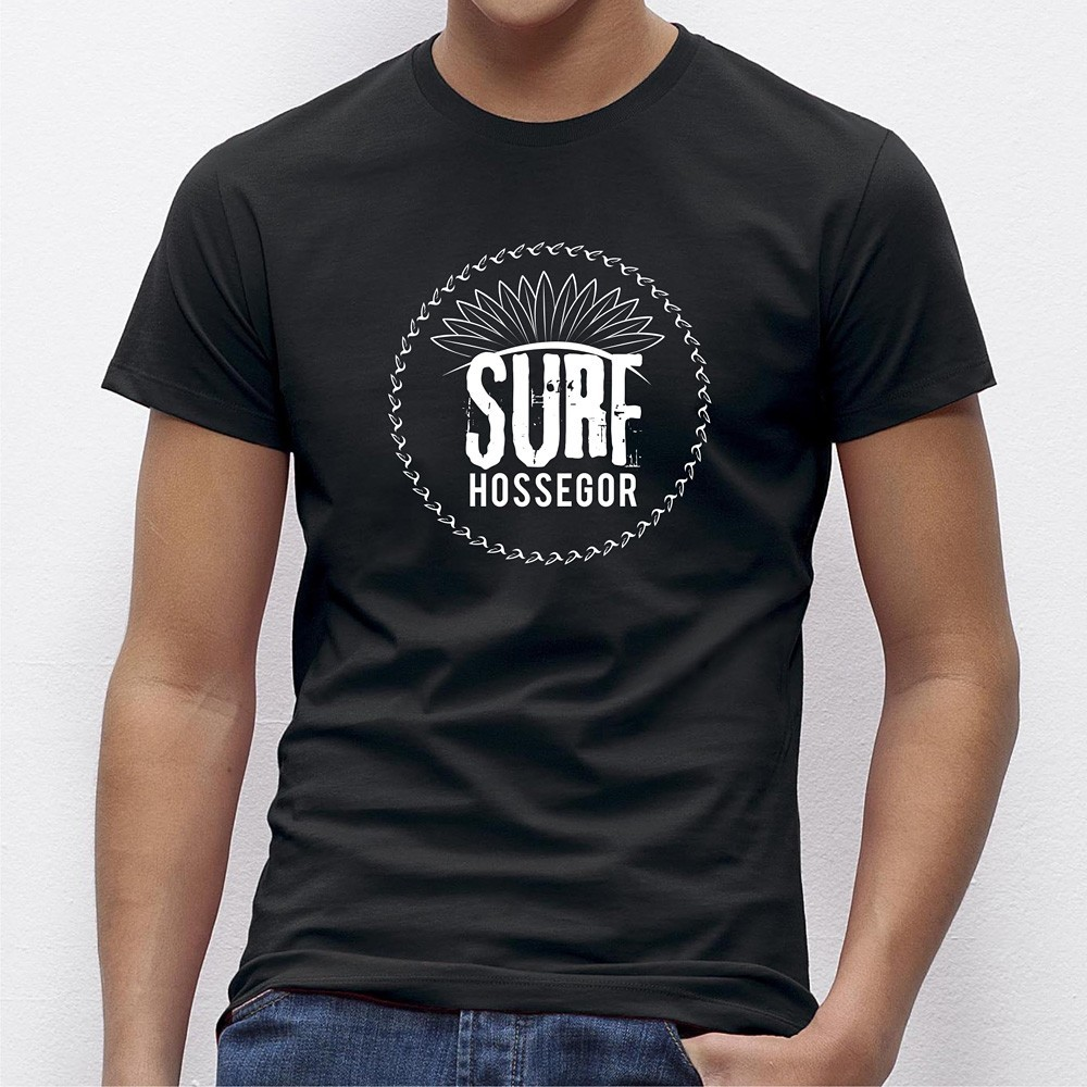 Surfer t shirts