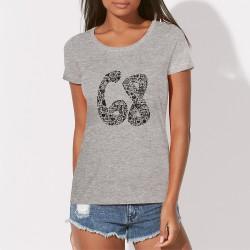 T-shirt 68