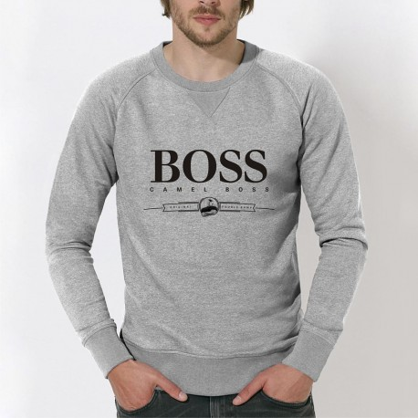 SWEAT original - BOSS homme