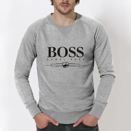 SWEAT original - BOSS homme