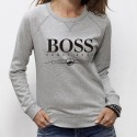 SWEAT tendance - BOSS