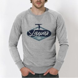 SWEAT original - ZAWAÏ SURF