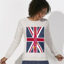 sweat Londres
