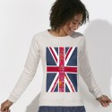 SWEAT Londres Peace and Love