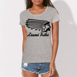 Tee shirt Femme Indien