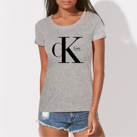 Tee shirt Original OKLM