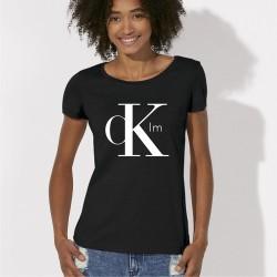 T Shirt OKLM