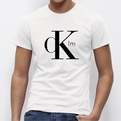 OKLM T-shirt homme