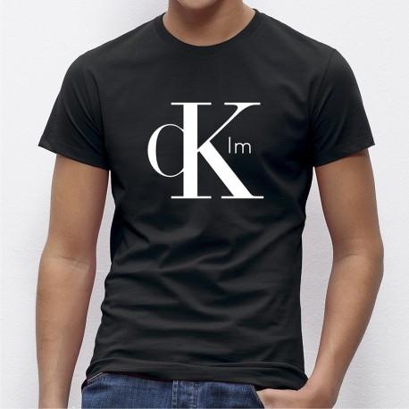 Tee Shirt OKLM