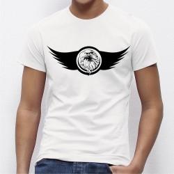 T Shirt Aigle