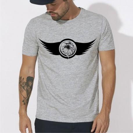 Tee shirt Aigle