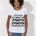 T-shirt RIO Copacabana
