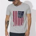 Tee shirt USA