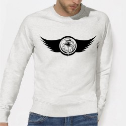 SWEAT Aigle