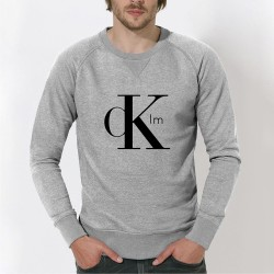 Sweat homme Oklm