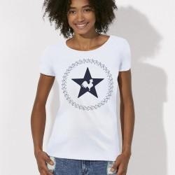 Tee shirt France supporter