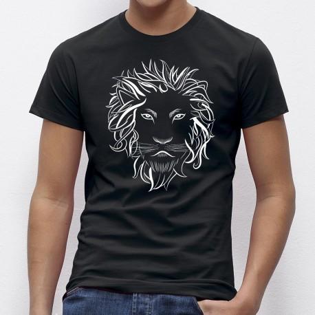 Tshirt Lion