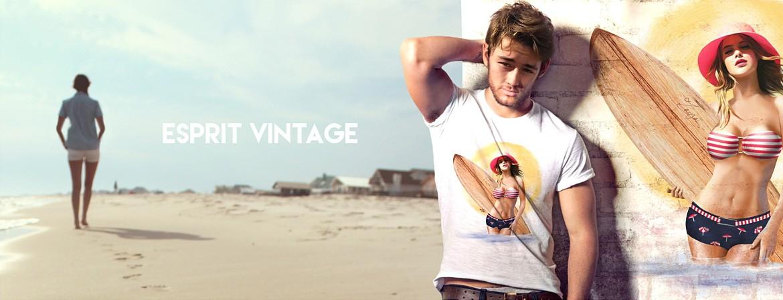 tshirt vintage
